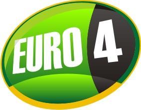 Что такое автомобильный сертификат Евро 4