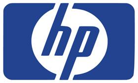 HP заключила контракт с BMW