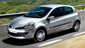 Много платите за бензин? Самый экономичный автомобиль в 2013 году!