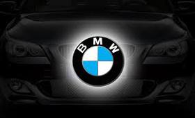 Mercedes-Benz планирует усилить конкуренцию BMW