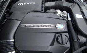 TwinPowerTurbo
