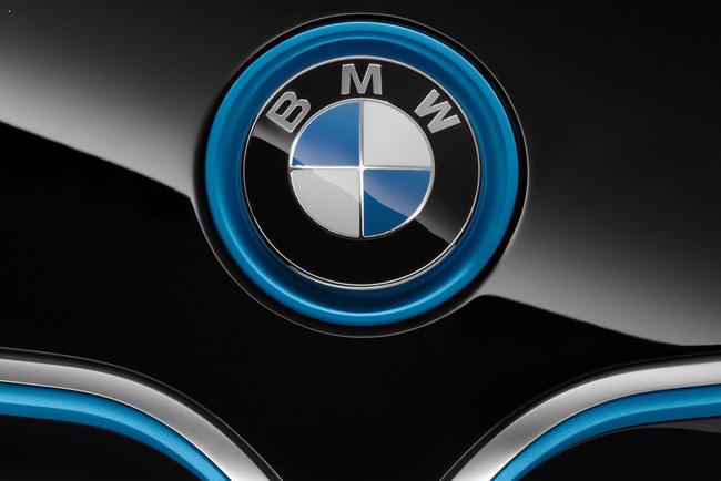 BMW расширяет присуствие в Китае