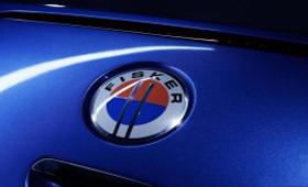 BMW заключил сделку с Fisker