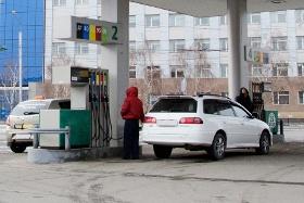 Где на свете всех дороже держать автомобиль
