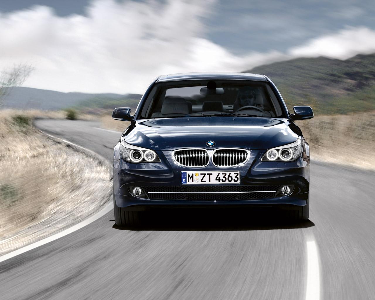 BMW планирует выпустить седан 1й серии