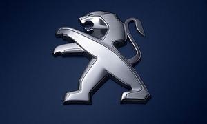 Peugeot ждут большие изменения