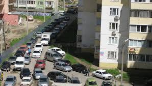 Цена парковки в Москве не вырастет