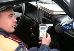 В Москве проходят проверки водителей