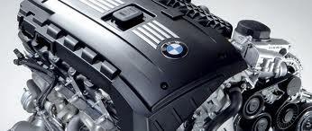 BMW будет сотрудничать с китайцами