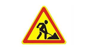 Скоро на дорогах появятся новые знаки
