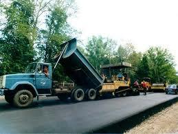 За неправильную эксплуатацию дорог будут наказывать