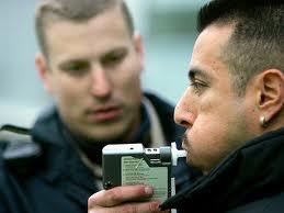 Водителей регулярно будут проверять на алкоголь