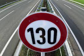 В Москве планируют поднять ограничение скорости