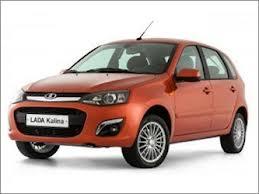 АвтоВАЗ планирует сократить производство Lada Priora