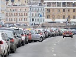 Изменений в законе о транспортном налоге для машин до 150 лошадиных сил не будет