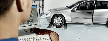 Ремонт вашего автомобиля