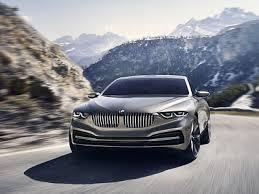 Brilliance и BMW проводят тестирование электрокара