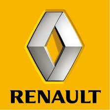 Покупка автомобиля Renault
