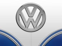 Volkswagen отчитался о своих успехах