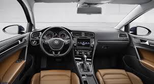 Volkswagen водит новую гарантию в Беларуси
