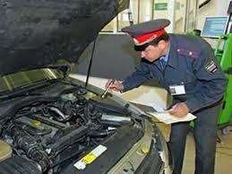 В Украине увеличилось количество аварий из-за отсутствия ТО