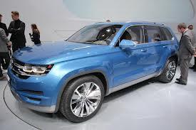 Volkswagen думает как помочь водителю
