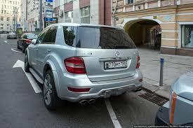 Пешие инспекторы проверят и легальность парковок