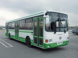Автобусы смогут сменить маршрут для объезда проблемных мест