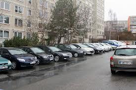 Жители центра Москвы согласны оплатить строительство подземных парковок