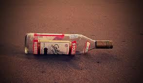В новых машинах появится антиалкогольная пропаганда