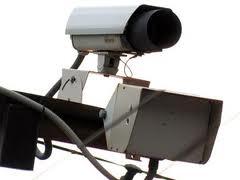 Подмосковные камеры продолжили фиксировать нарушения