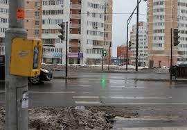 грузоперевозки фурой в москве