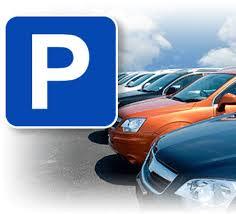 Неправильная парковка не останется незамеченной