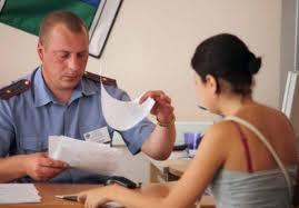 Экзаменаторы ГИБДД пройдут дополнительные испытания