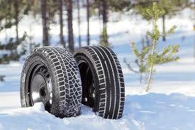 goodwheels.ru