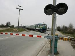 Платные железнодорожные переезды могут появиться в Подмосковье