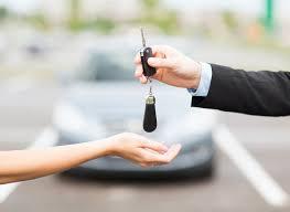 Как узнать больше информации о своем автомобиле