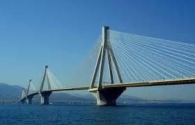 Мост в Крым станет уже