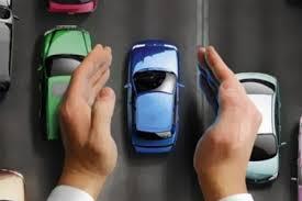 Как правильно застраховать свой автомобиль