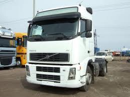 Volvo будет инвестировать в завод в Калуге