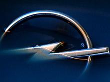 Opel может сократить часть персонала