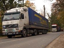 Введение утилизационного налога сказалось на импорте автомобилей