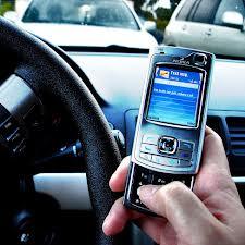 Водители могут общаться через приложение