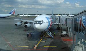 Авиационные технологии будут использоваться в BMW