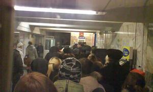 Количество общественного транспорта в Москве растет