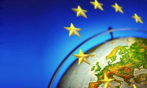 Единые водительские права появились в Евросоюзе