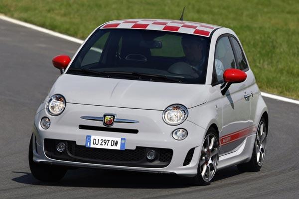 Fiat думает над созданием бюджетного бренда