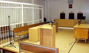 Записи с видеорегистраторов помогут в суде