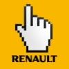 Новый проект компании Renault в интернете